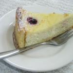 Marscapone Torta