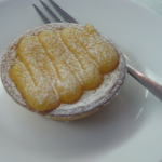 Tartellata Lemon