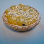 Tartellata Passionfruit