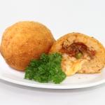 Arancino - Meat Ragu